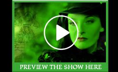 PREVIEW THE SHOW HERE!