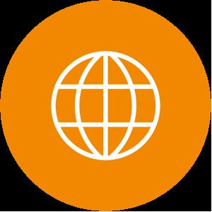 A Full Service Digital Agency Creative Digital Innovation